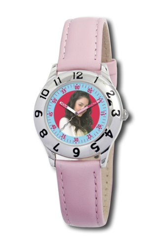 Disney Kids' D051S401 High School Musical Gabriella