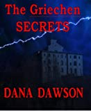The Griechen SECRETS - The Beginning