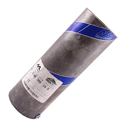 2m-of-300mm-wide-12-inch-code-4-lead-flashing-roll-roof-roofing-repair-midland-lead