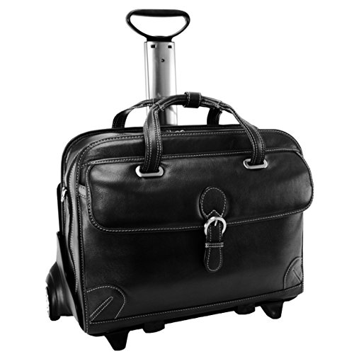 siamod-carugetto-wheeled-17-laptop-bag-black