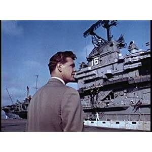 Carrier Pilot Training: Pensacola, Florida 1960s & 1970s