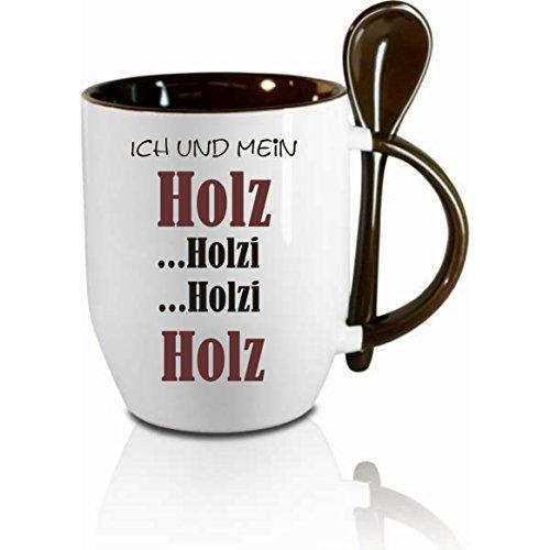 tasse-m-loffel-ich-und-mein-holz-holzi-holzi-holz-loffeltasse-kaffeetasse-mit-motivburotasse-bedruck