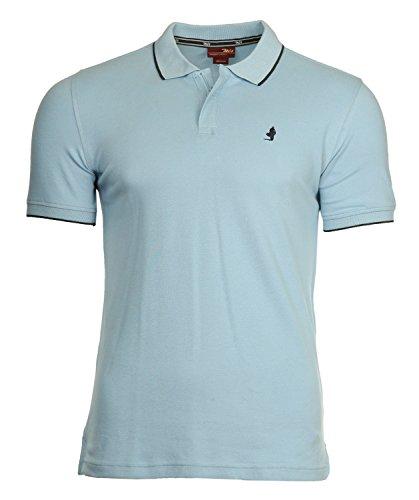 mcs-marlboro-classics-men-polo-shirt-light-blue-cmcn404-l0086402-050-size3xl