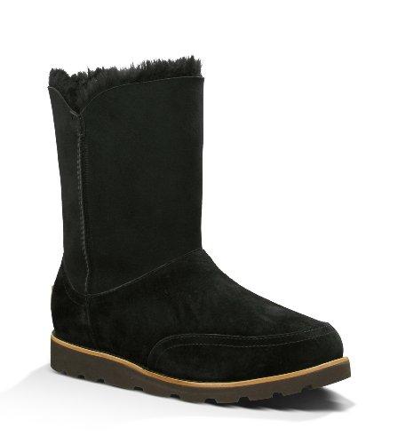 UGG Australia Women's Shanleigh Boots