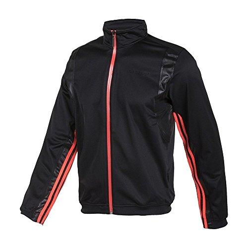 adidas-originals-porsche-design-track-top-chaqueta-negro-negro-tallam