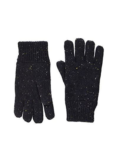 Dockers Guantes Knitted Gloves Donegals No Ffc