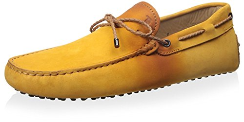 tods-mens-leather-driver-mustard-38-m-eu-6-m-us