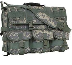 ACU Messenger Bag