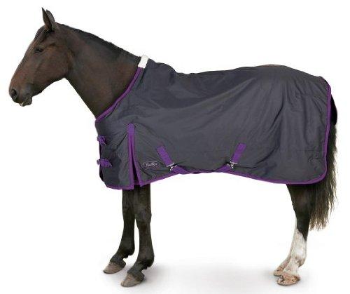 gallop-trojan-pferdedecke-leicht-marineblau-violett