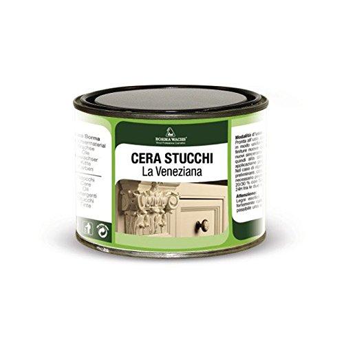 cera-natural-especial-estuco-veneciano-375-ml-marca-borma-wachs