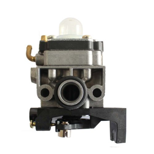 New Carburetor For Honda Gx25 Gx25N Gx25Nt Fg110 4 Cycle Engine 16100-Z0H-825 Carb