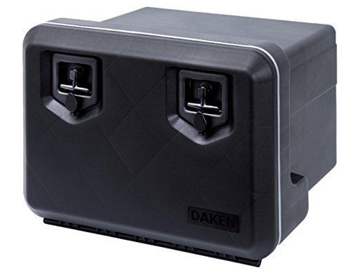 LKW-Staukasten-aus-Kunststoff-600x400x500-mm-775-ltr-Werkzeugkasten-Staubox-Deichselkasten-Deichselbox