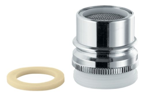 Plumb Craft Waxman 7612700LF Low Lead Dishwasher Faucet Adapter (Portable Washer Faucet Adapter compare prices)