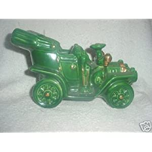 Want to sell my antique car. - Amazon.com: Online Shopping for