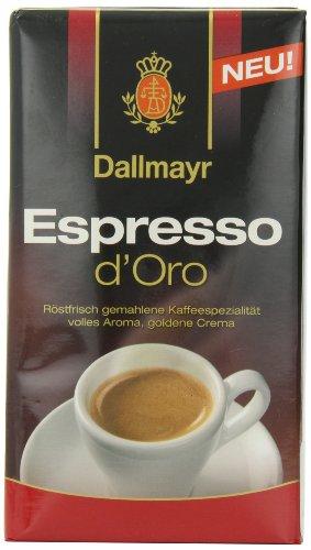 dallmayr-ground-coffee-expresso-doro-88-ounce