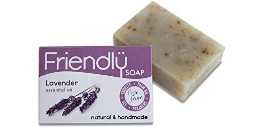 friendly-soap-natural-handmade-lavender-soap