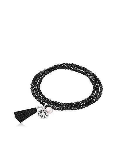 Chakra Pearls Pulsera