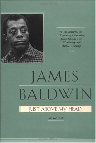james baldwins essays