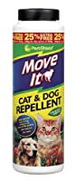 Chatsworth 300g Cat and Dog Repellant from 151 Products