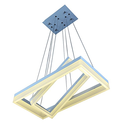 fei-s-ahorro-de-energia-lampara-de-techo-moderna-con-mejor-servicio
