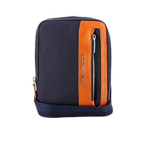 fc0f9e085bfa8 Borsello organizzato con scomparto porta iPad®mini trova prezzo offerta