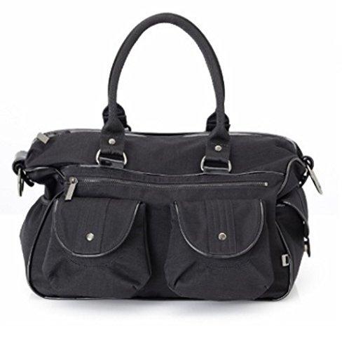 oioi-carryall-diaper-bag-black-by-oioi