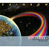 Rainbow Down To Earth