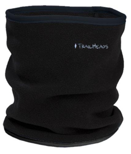 TrailHeads Fleece Neck Warmer/Gaiter