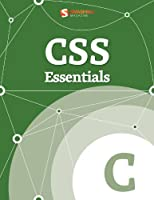 CSS Essentials Front Cover