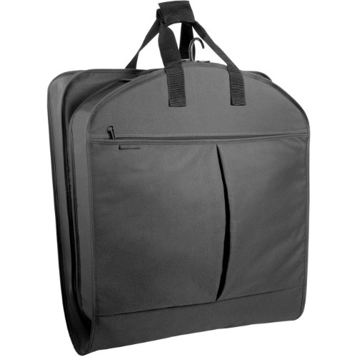 wallybags-52-inch-garment-bag-with-pockets-black-one-size