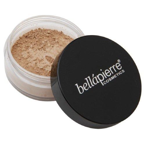 bella-pierre-mineral-foundation-latte-03-ounce