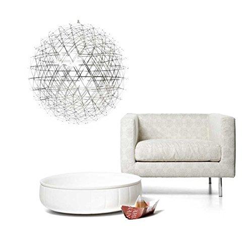 lightinthebox-pendelleuchte-42-leds-moderne-moooi-design-lebendes-mordens-simple-home-leuchte-decke-