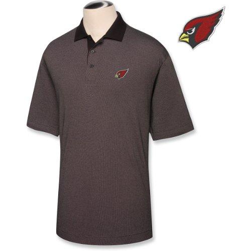 Nfl Arizona Cardinals Polo Shirts