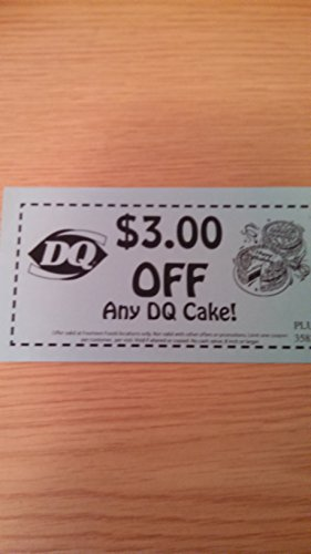 dairy-queen-3-off-blizzard-cake-coupon