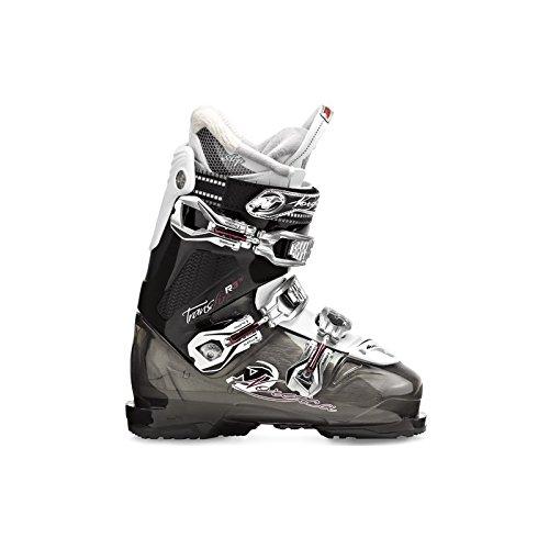 chaussure-ski-alpin-femme-nordica-transfire-r3-w