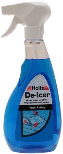 holts-di5d-trigger-de-icer-500ml