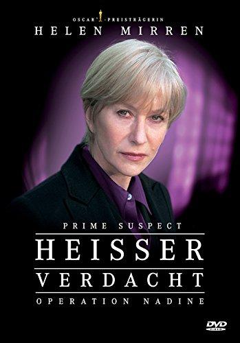 Heisser Verdacht - Staffel 2 (2 DVDs)