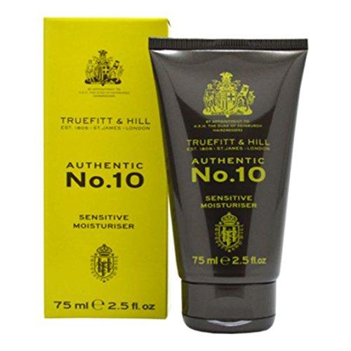 truefitt-and-hill-sensitive-face-moisturiser-by-truefitt-hill