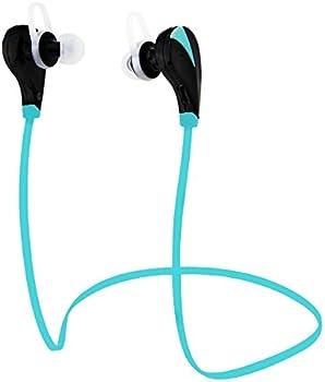 eCandy BBZ-002 Wireless Headphones