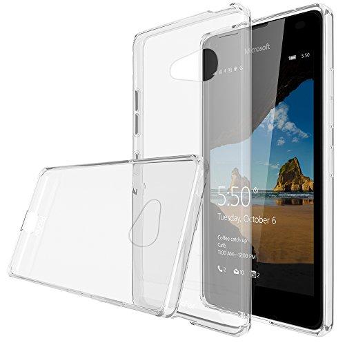 microsoft-lumia-550-hulle-profer-tpu-schutzhulle-tasche-case-cover-ultradunn-kratzfest-weich-flexibe
