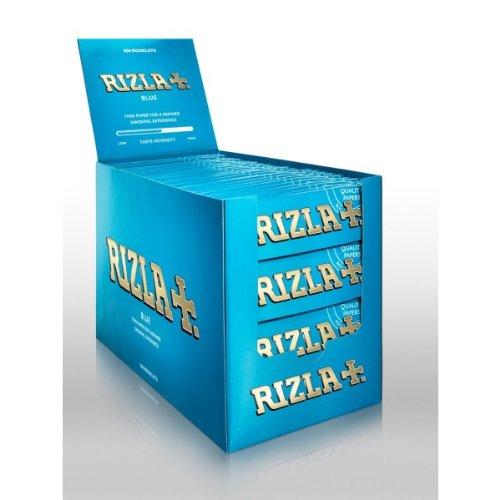 rizla-blue-rolling-paper