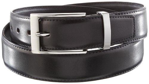 monti-cintura-uomo-nero-schwarz-farbe-0090-schwarz-black-105-de