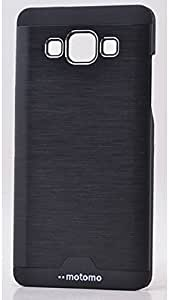 New Motomo Back Cover For Samsung Galaxy Grand Prime G530