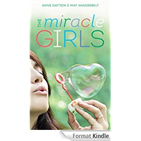 Miracle Girls: A Novel (English Edition)