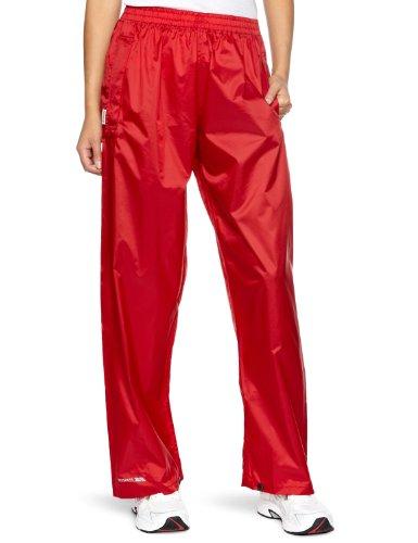 Trespass Packa Unisex Tech Pack Away Trousers