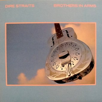 Dire Straits - Why Worry - Zortam Music