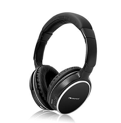 Nakamichi-BTHP11-On-the-Ear-Bluetooth-Headset