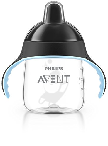 philips-avent-magic-taza-antigoteo-de-260-ml-color-negro