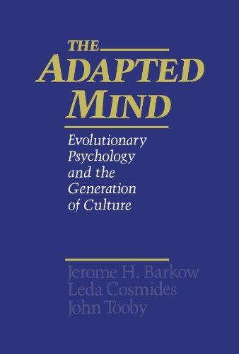 simon baron cohen mindblindness essay autism theory mind