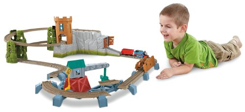 Super Fun And Exciting Toys For 3 Year Olds